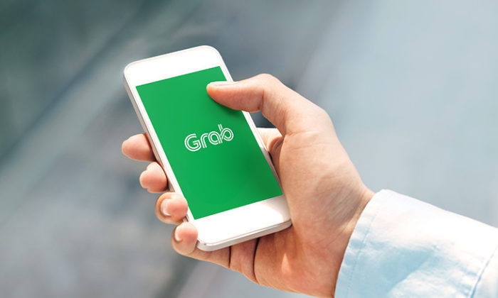 Vietnam: Grab's Uber takeover violated competition law