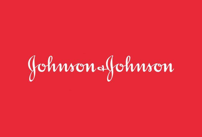 US: Judge rules J&J must face antitrust suits