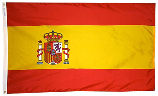 Spain: Garrigues, the best in M&A for the third consecutive year