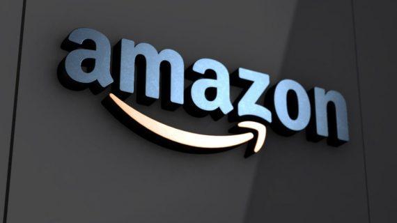 EU: EC opens formal Amazon antitrust investigation