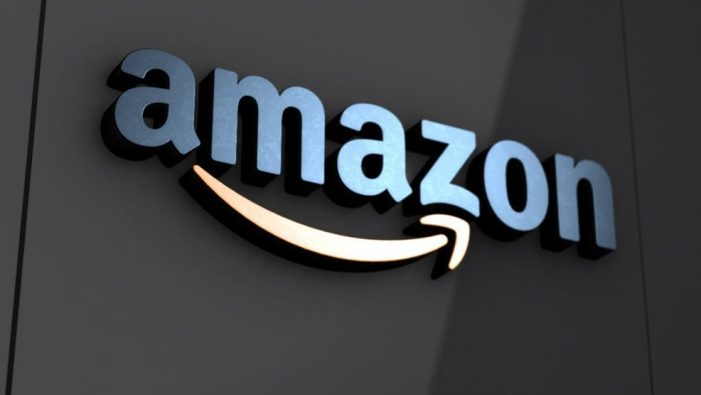 EU: EC opens formal Amazon antitrust investigation