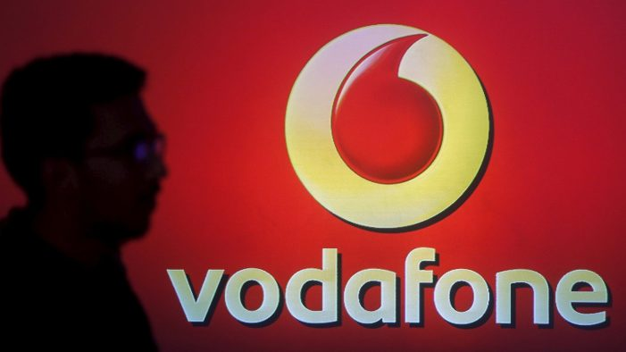 EU: Regulator to clear Vodafone's Liberty Global deal – sources