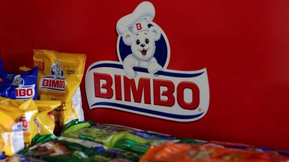 Chile: En revés a FNE, Tribunal autoriza venta de Nutrabien a Grupo Bimbo
