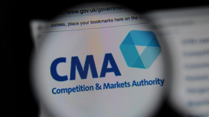 UK: NED and panel members appointed to CMA board