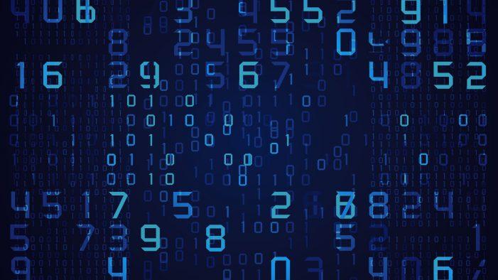 Japan: Regulator to set rules for data-sharing tie-ups
