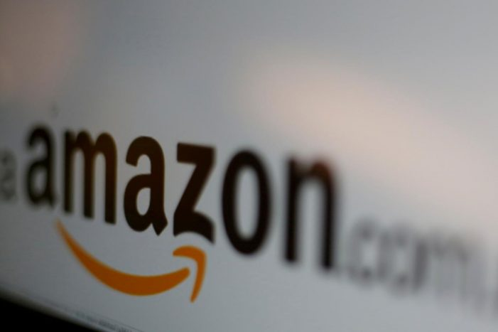 Austria: Retailers file antitrust complaint against Amazon