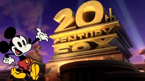 Mexico: Disney and Fox agree to IFT conditions for merger