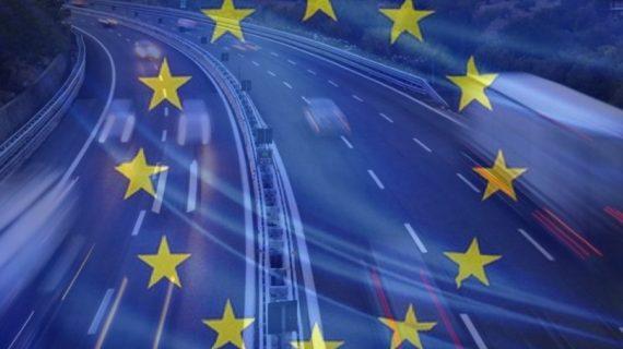 Aspectos Sustanciales y Procesales de la Cooperación en la Red Europea de Autoridades de Competencia