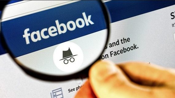 UK:  Gov releases Facebook emails about data privacy that could impact EU scrutiny