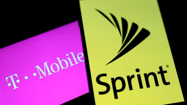 US: 4Competition coalition forms to oppose Sprint, T-Mobile merger