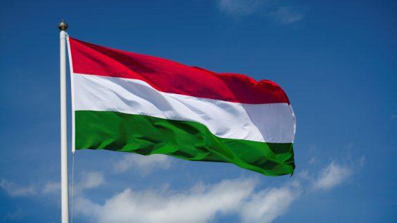 Hungría: Primer Ministro otorga exención a conglomerado mediático pro-gobierno