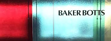 US: Ex-Acting Chair and Commissioner of FTC joins Baker Botts