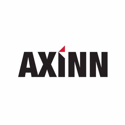 US: Axinn adds Simpson Thacher lawyer to partnership
