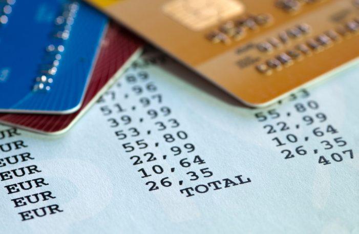 US: Amadeus pays US$3m to settle antitrust suit