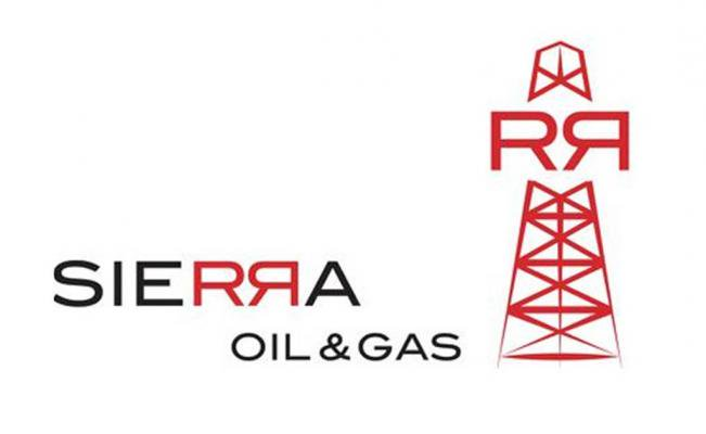 Germany: DEA to buy Mexico's Sierra Oil & Gas