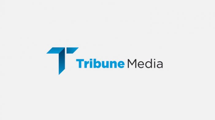 US: Tribune Media and Nexstar in $4.1bn tie-up