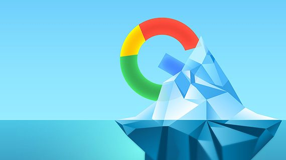 The EU Google Decisions: Extreme Enforcement or the Tip of The Behavioral Iceberg?