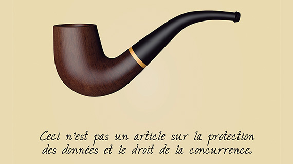 French Pipe image