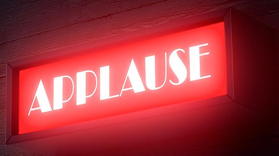 In Praise of Private Antitrust Litigation