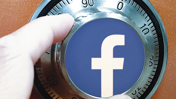Data Protection and Antitrust: New Types of Abuse Cases? An Economist's View in Light of the German Facebook Decision