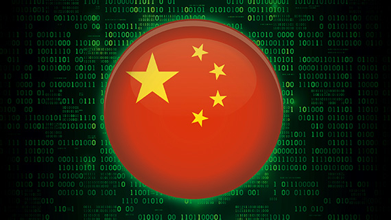 Made in China: The Global Influence of China's Merger Control Regime in the High-Tech Sector