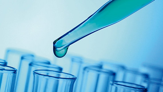 Life Science in The Crosshairs of China's Public Antitrust Enforcement