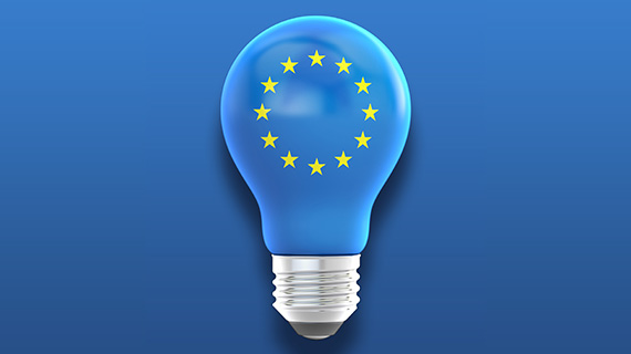 Antitrust Chronicle – LeadershIP EU – Innovation, IP & Competition Challenges