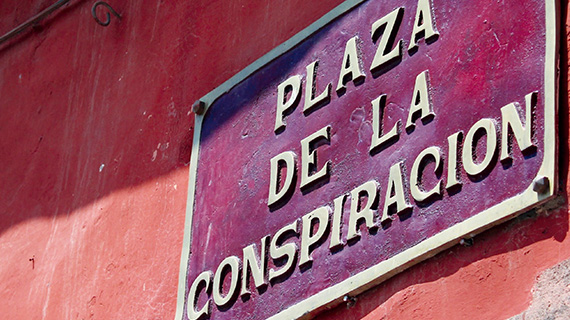 Shielding Public Procurement in Mexico: A Long Way Through Competition