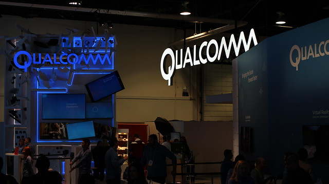 A Bargaining Model v. Reality in FTC v. Qualcomm:  A Reply to Kattan & Muris