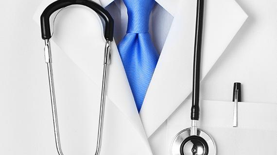 Antitrust Chronicle – The Healthcare Sector: Transatlantic Views