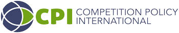 Competition Policy International