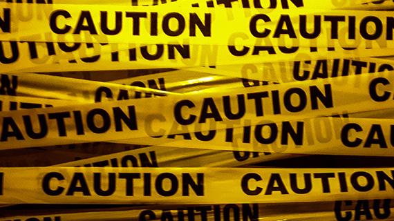 Penn State Hershey: A Cautionary Tale for Antitrust Litigators