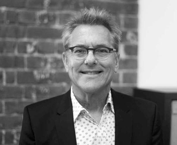 Peter LEONARD speaker