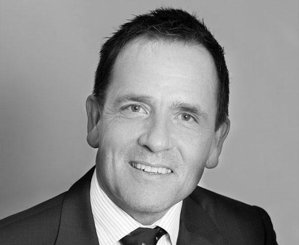 Philip Marsden speaker