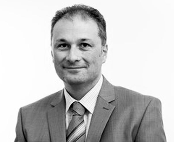 George SIOLIS speaker