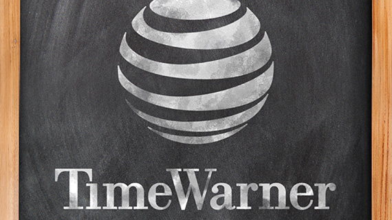 Lessons from AT&T/Time Warner