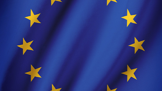 EU Competition Arbitration: A Reliable Forum for Private Enforcement