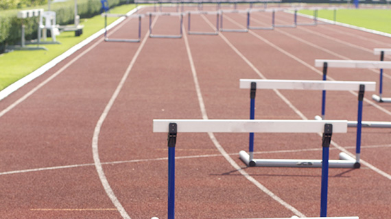 Barriers to Entry: On Evidence in Competition Law Arbitration