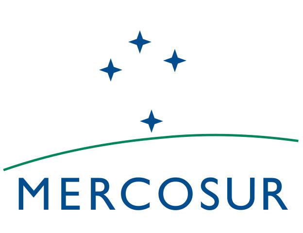 EU: Dutch minister defends Mercosur deal