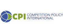 Competition Policy International full Logo