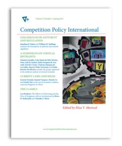 cover-CPI-journals-2013-1