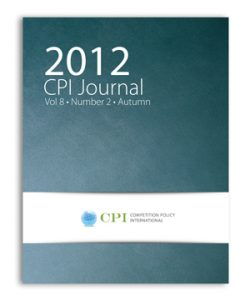 cover web CPI journals 2012 AUTUMN-8-2
