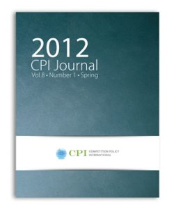 cover web CPI journals 2012 SPRING-8-1