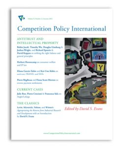 cover web CPI journal 2013-9-2