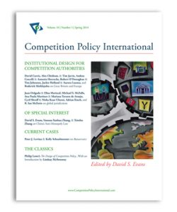cover web CPI journal 2014-10-1