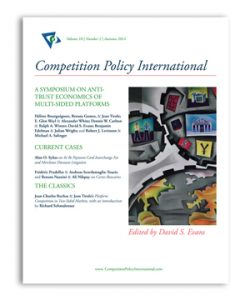 cover web CPI journal 2014-10-2
