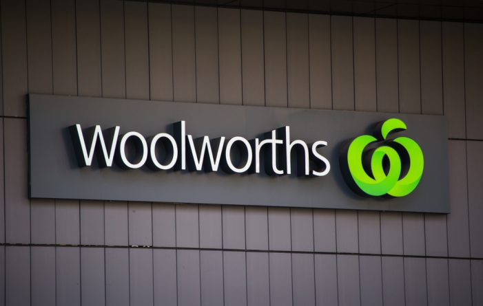 Australia: Court dismisses ACCC's case against Woolworths