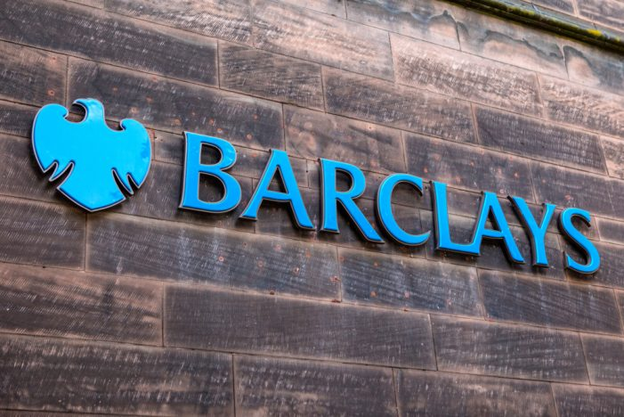 UK: Watchdog tells Barclays off over its treatment of small businesses