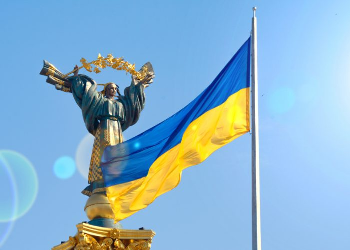 Ukraine: Regulator tells operators to stop using 28-day tariffs