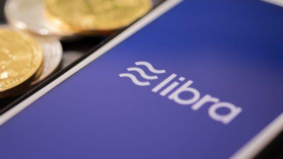 Switzerland: Libra regulator says Facebook hasn't reached out